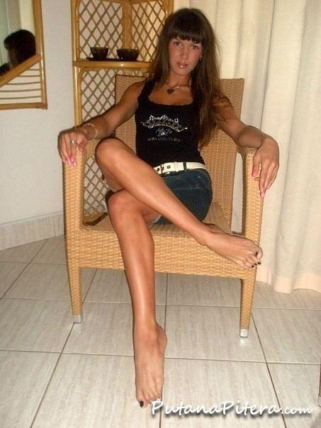 проститутки на ломоносовской в питере