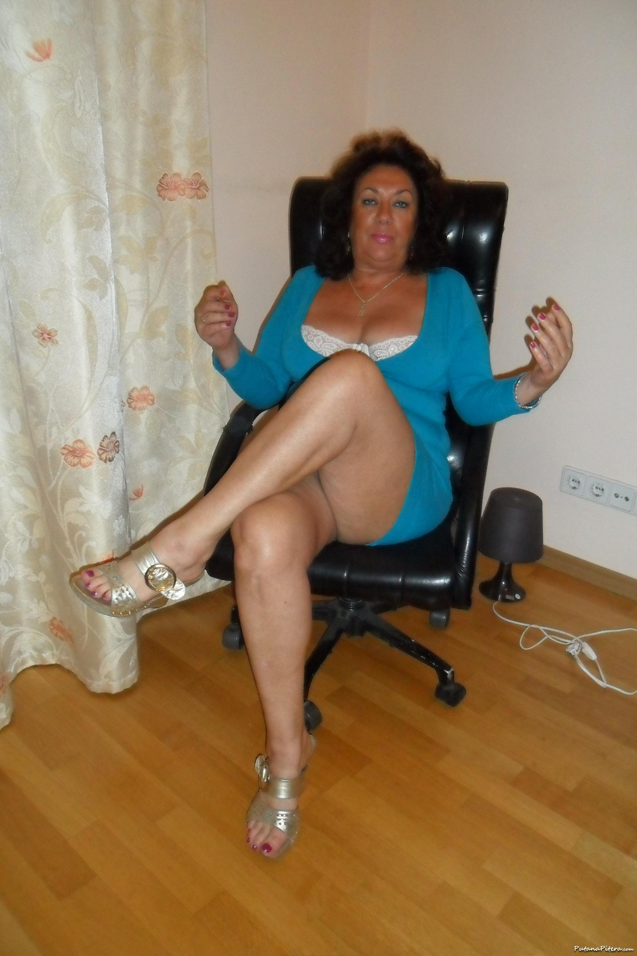 Проститутки липецк доброе 9 фотография