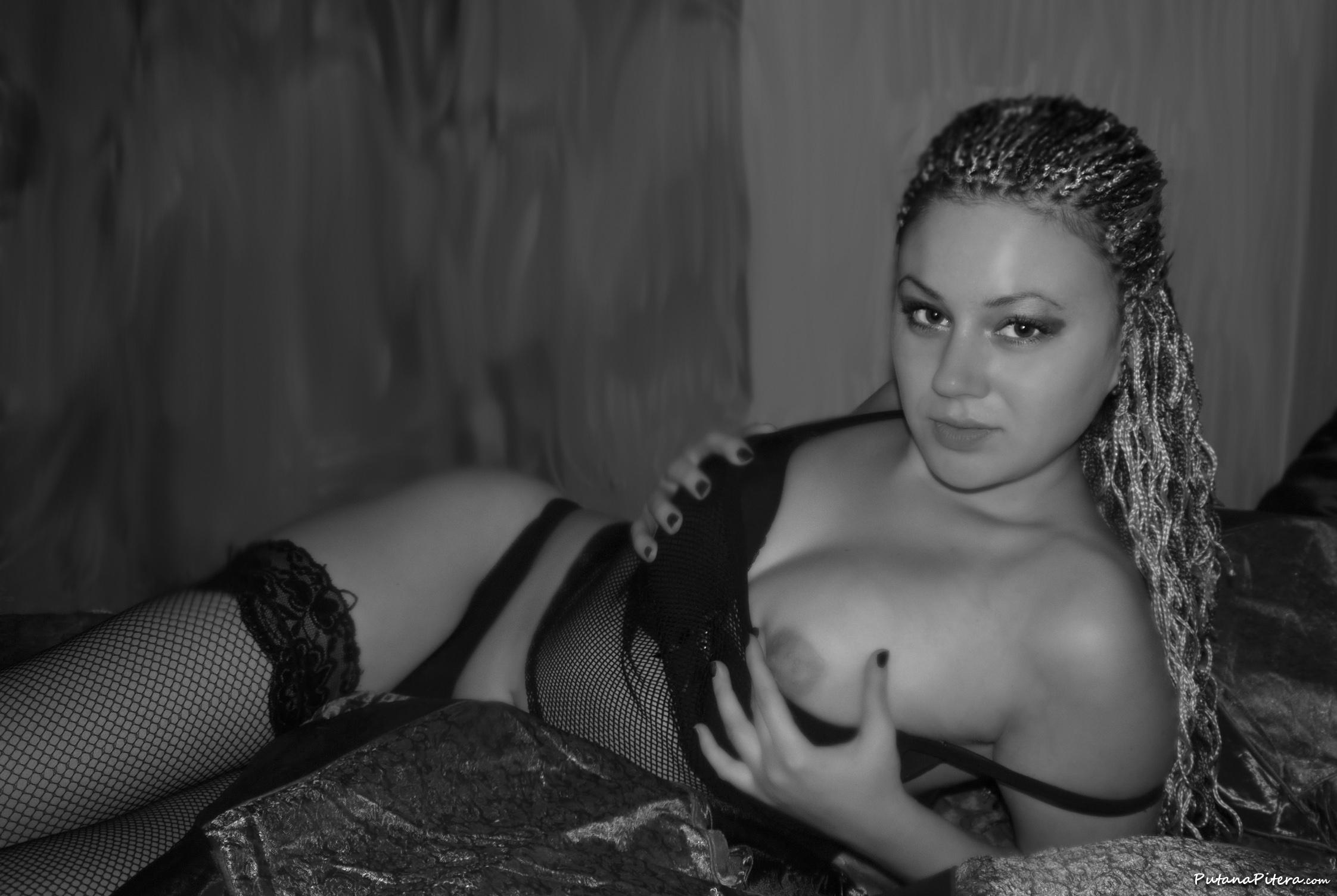 Скидки на проституток 14 фотография